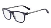 Selecteer om een bril te kopen of de foto te vergroten, Calvin Klein Collection CK8559-412.