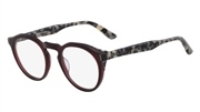 Selecteer om een bril te kopen of de foto te vergroten, Calvin Klein Collection CK8561-622.