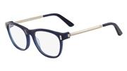 Selecteer om een bril te kopen of de foto te vergroten, Calvin Klein Collection CK8562-405.