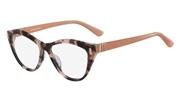 Selecteer om een bril te kopen of de foto te vergroten, Calvin Klein Collection CK8563-602.