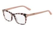 Selecteer om een bril te kopen of de foto te vergroten, Calvin Klein Collection CK8564-602.