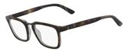 Selecteer om een bril te kopen of de foto te vergroten, Calvin Klein Collection CK8566-236.