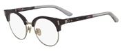 Selecteer om een bril te kopen of de foto te vergroten, Calvin Klein Collection CK8569-611.