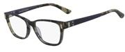 Selecteer om een bril te kopen of de foto te vergroten, Calvin Klein Collection CK8570-422.