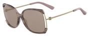 Selecteer om een bril te kopen of de foto te vergroten, Calvin Klein Collection CK8577S-604.