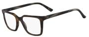 Selecteer om een bril te kopen of de foto te vergroten, Calvin Klein Collection CK8579-244.