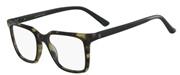 Selecteer om een bril te kopen of de foto te vergroten, Calvin Klein Collection CK8579-307.