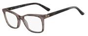 Selecteer om een bril te kopen of de foto te vergroten, Calvin Klein Collection CK8579-643.