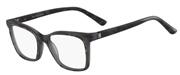 Selecteer om een bril te kopen of de foto te vergroten, Calvin Klein Collection CK8580-028.