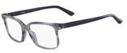 Selecteer om een bril te kopen of de foto te vergroten, Calvin Klein Collection CK8581-435.