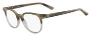 Selecteer om een bril te kopen of de foto te vergroten, Calvin Klein Collection CK8582-247.