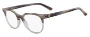 Selecteer om een bril te kopen of de foto te vergroten, Calvin Klein Collection CK8582-647.