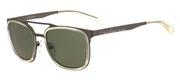 Selecteer om een bril te kopen of de foto te vergroten, Calvin Klein Jeans CKJ136S-740.