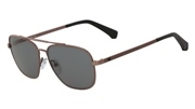Selecteer om een bril te kopen of de foto te vergroten, Calvin Klein Jeans CKJ150S-705.