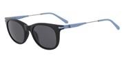 Selecteer om een bril te kopen of de foto te vergroten, Calvin Klein Jeans CKJ19701S-001.