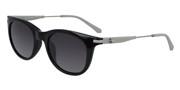 Selecteer om een bril te kopen of de foto te vergroten, Calvin Klein Jeans CKJ19701S-002.