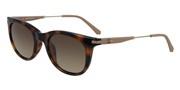 Selecteer om een bril te kopen of de foto te vergroten, Calvin Klein Jeans CKJ19701S-240.