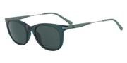 Selecteer om een bril te kopen of de foto te vergroten, Calvin Klein Jeans CKJ19701S-305.