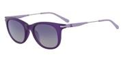 Selecteer om een bril te kopen of de foto te vergroten, Calvin Klein Jeans CKJ19701S-505.
