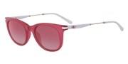 Selecteer om een bril te kopen of de foto te vergroten, Calvin Klein Jeans CKJ19701S-655.