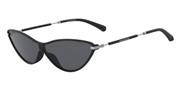 Selecteer om een bril te kopen of de foto te vergroten, Calvin Klein Jeans CKJ19702S-001.