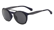 Selecteer om een bril te kopen of de foto te vergroten, Calvin Klein Jeans CKJ486S-405.