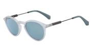 Selecteer om een bril te kopen of de foto te vergroten, Calvin Klein Jeans CKJ489S-000.