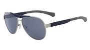 Selecteer om een bril te kopen of de foto te vergroten, Calvin Klein Jeans CKJ491S-405.
