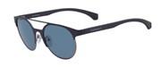 Selecteer om een bril te kopen of de foto te vergroten, Calvin Klein Jeans CKJ508S-465.