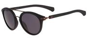 Selecteer om een bril te kopen of de foto te vergroten, Calvin Klein Jeans CKJ774S-002.