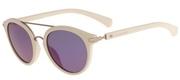 Selecteer om een bril te kopen of de foto te vergroten, Calvin Klein Jeans CKJ774S-102.