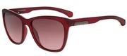 Selecteer om een bril te kopen of de foto te vergroten, Calvin Klein Jeans CKJ776S-609.