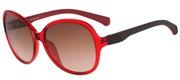 Selecteer om een bril te kopen of de foto te vergroten, Calvin Klein Jeans CKJ778S-619.