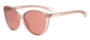 Selecteer om een bril te kopen of de foto te vergroten, Calvin Klein Jeans CKJ784S-603.