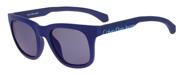 Selecteer om een bril te kopen of de foto te vergroten, Calvin Klein Jeans CKJ787S-405.