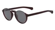 Selecteer om een bril te kopen of de foto te vergroten, Calvin Klein Jeans CKJ794S-691.