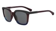 Selecteer om een bril te kopen of de foto te vergroten, Calvin Klein Jeans CKJ796S-691.