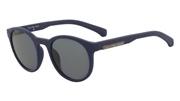 Selecteer om een bril te kopen of de foto te vergroten, Calvin Klein Jeans CKJ799S-405.
