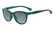 Selecteer om een bril te kopen of de foto te vergroten, Calvin Klein Jeans CKJ811S-418.