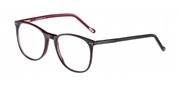 Selecteer om een bril te kopen of de foto te vergroten, Davidoff 91073-6852.