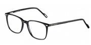 Selecteer om een bril te kopen of de foto te vergroten, Davidoff 91074-8840.