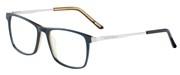 Selecteer om een bril te kopen of de foto te vergroten, Davidoff 92030-4150.