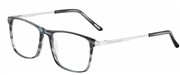 Selecteer om een bril te kopen of de foto te vergroten, Davidoff 92030-6542.