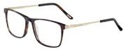 Selecteer om een bril te kopen of de foto te vergroten, Davidoff 92030-8940.