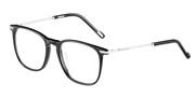 Selecteer om een bril te kopen of de foto te vergroten, Davidoff 92053-8940.