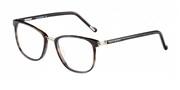 Selecteer om een bril te kopen of de foto te vergroten, Davidoff 92054-8940.