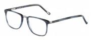 Selecteer om een bril te kopen of de foto te vergroten, Davidoff 92055-4564.