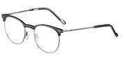 Selecteer om een bril te kopen of de foto te vergroten, Davidoff 92056-8840.