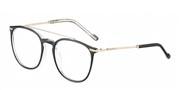 Selecteer om een bril te kopen of de foto te vergroten, Davidoff 92057-8738.