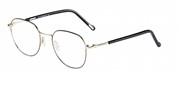 Selecteer om een bril te kopen of de foto te vergroten, Davidoff 93073-6000.